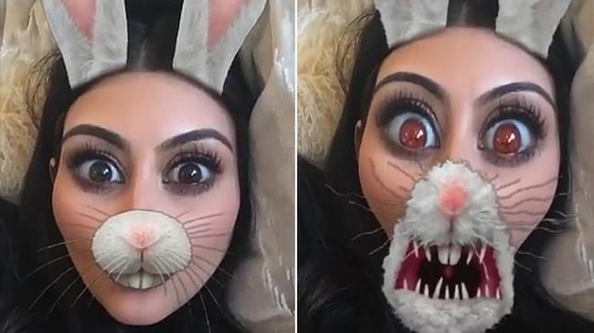 Snapchat prepara la sortida a borsa