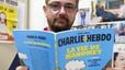 'Charlie Hebdo', una referència de la premsa satírica d'esquerres