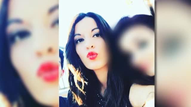 La germana petita de Diana Quer declara després que se li hagi retirat la seva custòdia a la mare