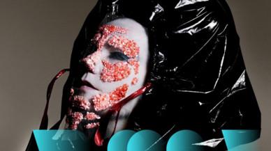 Björk, presència estrella al Sónar 2017