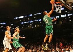 La NBA ensaya la forma de acortar los encuentros