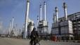 Petroli barat i renovables