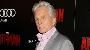 fimedio30397351 in this image released by starpix michael douglas160330141444