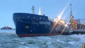 Ártico: La batalla por los recursos (petróleo, paso del noreste...). Noruega, Rusia, EEUU, Canadá, Dinamarca. - Página 2 1503682109626