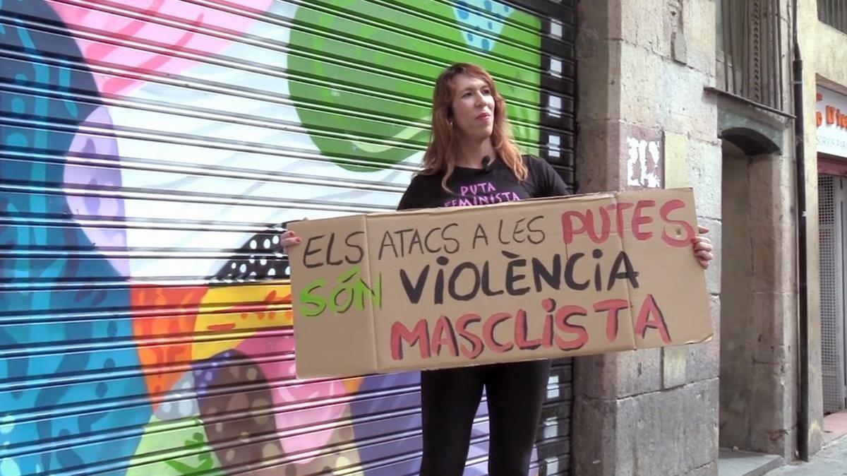 milanuncios sexo barcelona terrassa