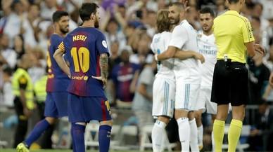 Homenaje a Cristiano Ronaldo