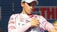 Nou cop de mestre de Contador al Giro