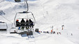 La Generalitat compra l'estació d'esquí de Boí Taüll
