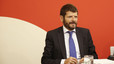 La oposición carga contra el Govern por la dimisión del jefe de los Mossos