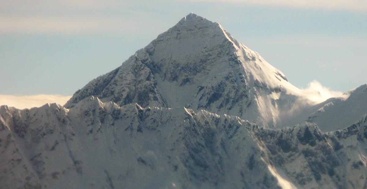 En sis mesos hi haurà wifi a l'Everest