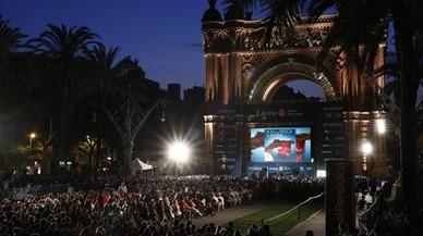 'Il trovatore' llegará a 166 poblaciones españolas con 'Liceu a la fresca'