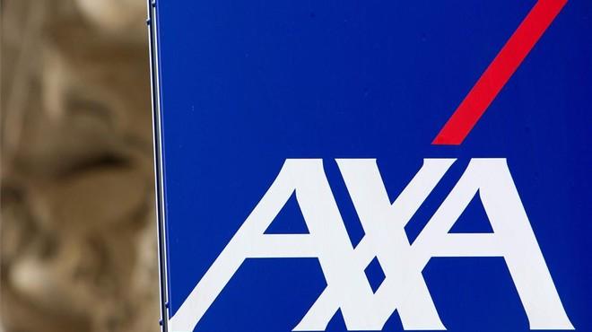 La aseguradora Axa cederá sus activos en la industria del tabaco