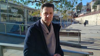 Mataró quiere que la Generalitat cree dos nuevos institutos escuela en Rocafonda y Cerdanyola
