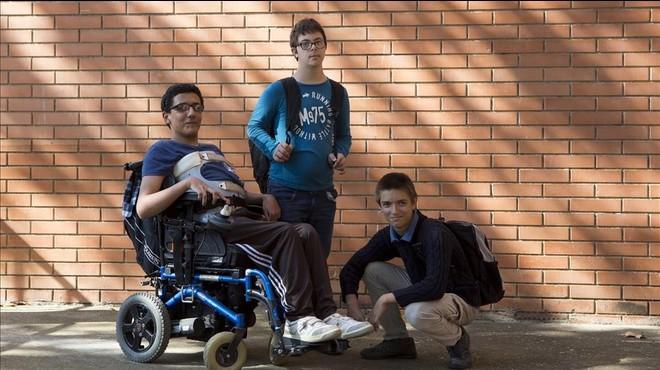 Rigau indigna pares i experts amb la seva regulació de l'escola inclusiva