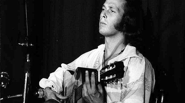 El món del flamenc, commocionat per la mort de Paco de Lucía