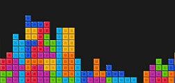 El Tetris ayuda a superar traumas y combatir adicciones