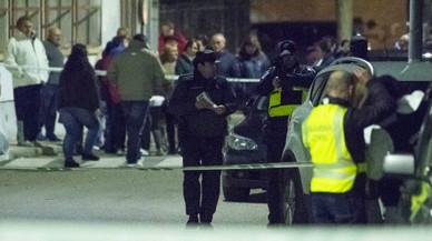 Un home mata la seva parella a ganivetades a Toledo
