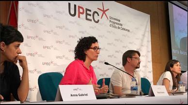 ¿És possible un Govern d'esquerres a Catalunya?