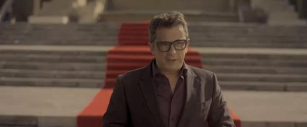 Vídeo promocional de los Premis Gaudí