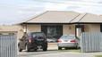 Detingudes cinc persones a Austràlia que planejaven un atemptat gihadista