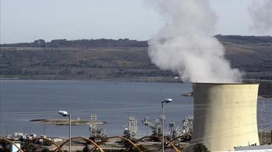 Els progressos d'Espanya amb les emissions de CO2 es dilueixen