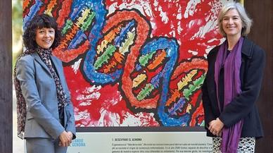 Un reportaje de Michele Catanzaro en El Periódico recibe el premio Prismas 2017