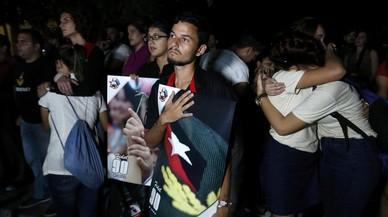 La Cuba que deixa Fidel