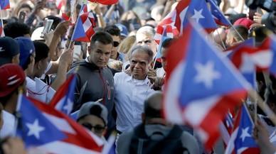 Puerto Rico vota per convertir-se en el 51 Estat dels EUA en un plebiscit de dubtosa efectivitat