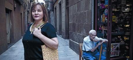 prostitutas gracia barcelona asesino de prostitutas de barcelona