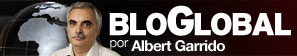 BloGlobal.
