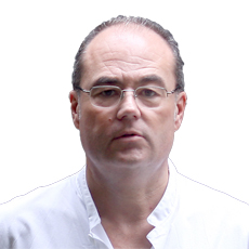 Env�a pregunta a Antoni Trilla