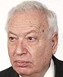 Jos� Manuel Garc�a-Margallo.