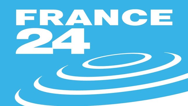 logo-france-24 television