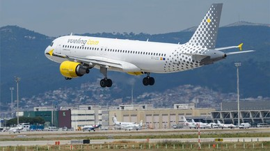 Les aerolínies llancen al setembre una allau d'ofertes de viatges barats
