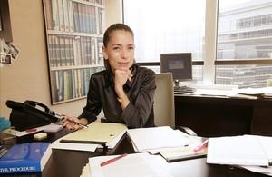 jcortadellas35621530 attorney laura wasser in her office in los angeles on wednes160921125024