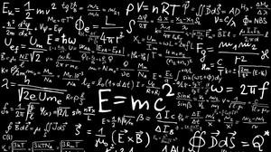 zentauroepp40104858 13598931 blackboard with physical formulas170914161242
