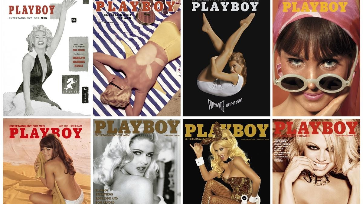 lmmarco40390257 in this combination photo of images released by playboy mar180103194652
