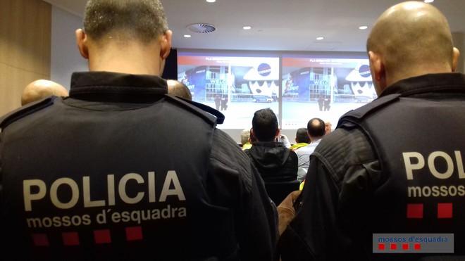 La oposición fuerza la comisión de investigación por el espionaje a periodistas y políticos