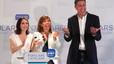Albiol serà el cap de llista del PP català per al 27-S