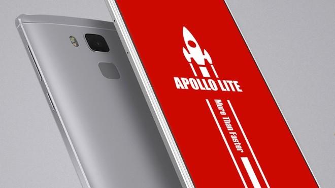 Arriba un mòbil amb processador de 10 nuclis, memòria RAM de 4GB i auriculars amb connexió USB C