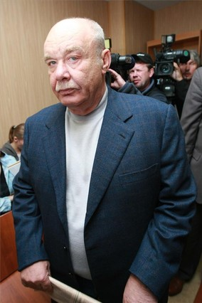 La red de Lloret blanqueaba el dinero al mayor mafioso ruso del planeta