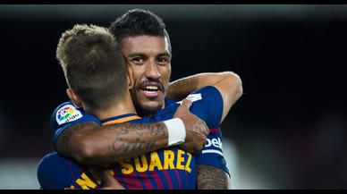 Así están las apuestas para el Murcia-Barcelona de la Copa del Rey