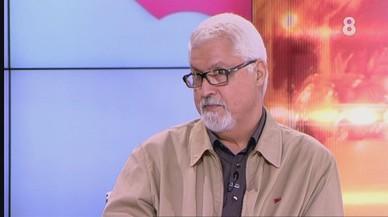Muere el periodista Enric Bañeres a los 72 años