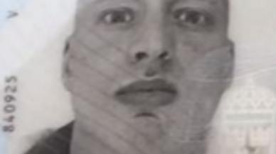 """El ciutadà suec estava """"molt alterat"""" quan ha sigut detingut"""