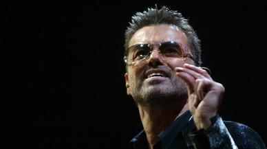 Adiós a George Michael, voz con alma del pop