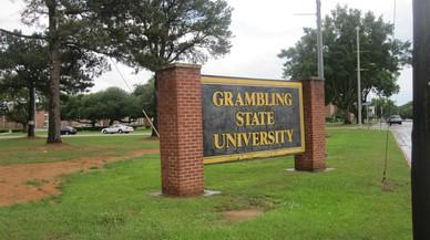 Moren dos estudiants en un tiroteig en una universitat de Louisiana