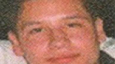 Alliberat el fill del 'Chapo' després d'una negociació entre càrtels