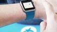 CaixaBank crea la primera 'app' bancària d'Espanya per a l'Apple Watch