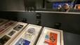 El Museu del Disseny no cobrarà entrada fins al febrer