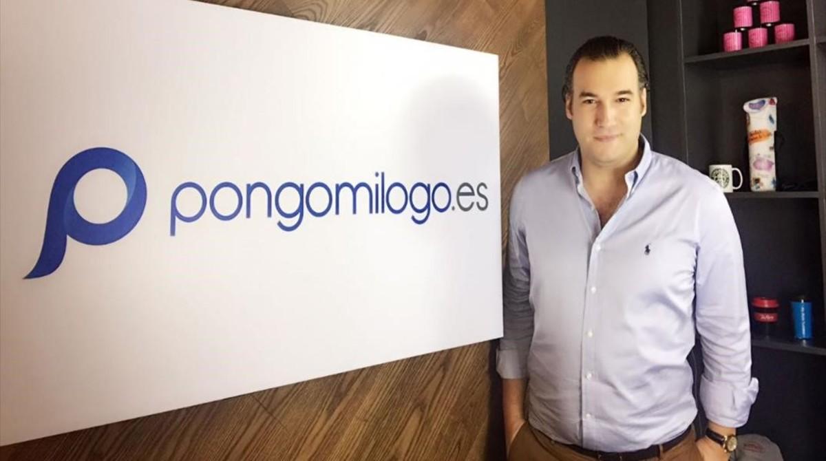 Pongomilogo abrirá filiales en Italia y Reino Unido
